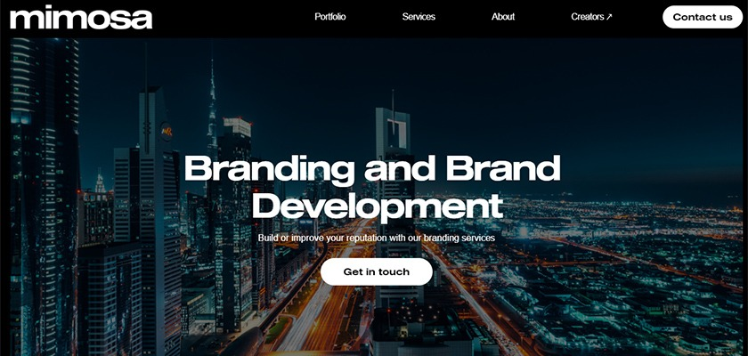 top-branding-agencies-for-startups-and-small-businesses-berlin-mimosa